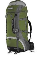 Трекинговый рюкзак Terra на 80 и 100 литров
