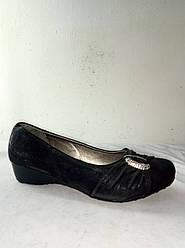 Туфли женские BAML