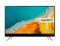 Телевизор SAMSUNG 32K5100