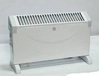 Обогреватель конвектор электрический CELCIA DL09 (750Вт / 1250Вт / 2000Вт)