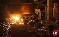 Тайвань ввів антидемпінгові мита на металопрокат з України