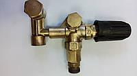 Байпасный клапан Б/у (Байпас)