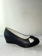 Туфли женские ZHENG