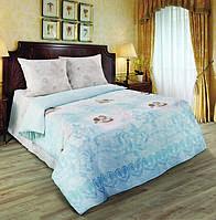 Постельное белье Солодкий сон, полуторное, дизайн Берега мечты