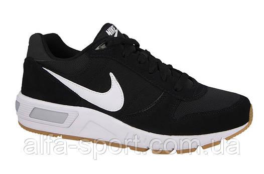 Кроссовки Nike Nightgazer (644402-006)