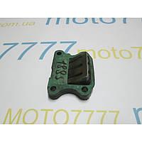 Лепестки Honda Dio AF 18
