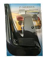 Брызговики  универсальные  Mud Flaps Т2 задние  РТИ (в упаковке)