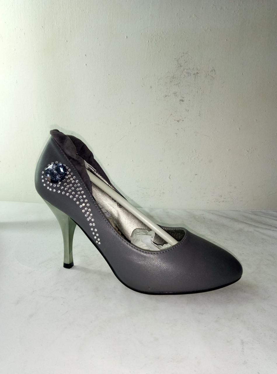 Туфли женские CAMIDY