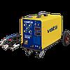 Volta MIG 350/380V полуавтомат сварочный
