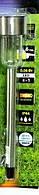 Фонари садовые на солнечных батареях Expert VK014P LED-1 (1 шт)