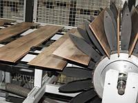 корисна інформація про ламіновану підлогу