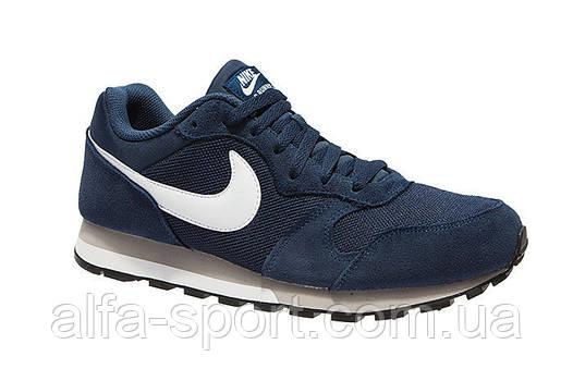 Кроссовки Nike MD Runner 2 (749794-410)