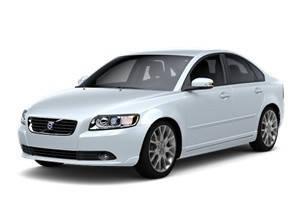 Автомобильные стекла для VOLVO S40/V50/C30