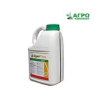 Дуал голд гербицид (метолахлор, 960 г/л)