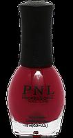 Лак для ногтей №069 PINK ORCHID 15 мл P.N.L