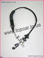 Трос сцепления Fiat Scudo I 1.9D  ОРИГИНАЛ 2150. AC