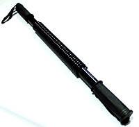Пружинный эспандер палка - сопротивление 40 кг