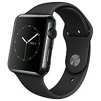 Умные часы IWO-2 Black (Apple Watch), Smart Watch