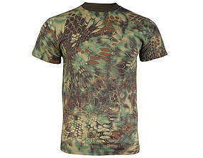 T-shirt Texar G-Snake