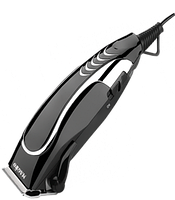 Машинка для стрижки MAGIO МG-185 8Вт/4нас/керамика