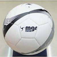 Мяч футбольный BT-FB-0078
