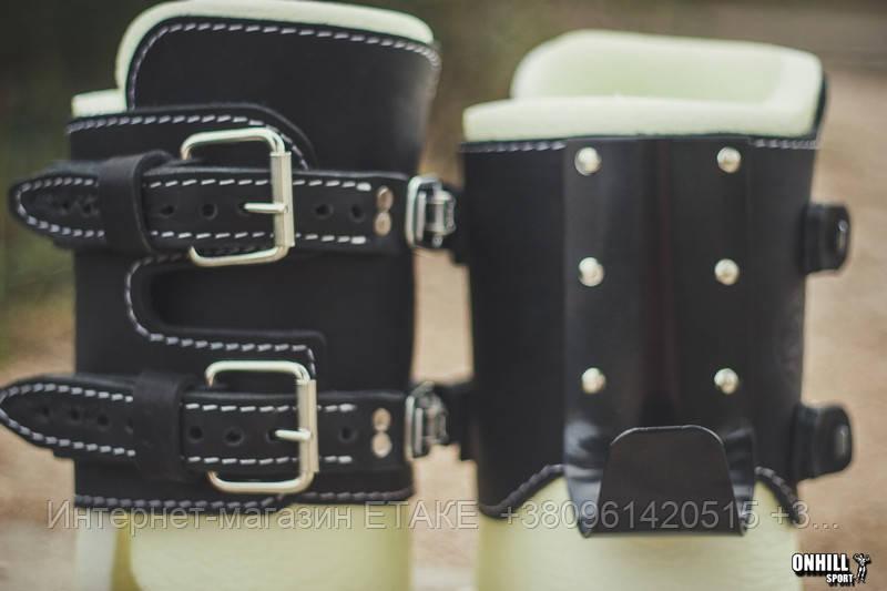 Гравитационные ботинки инверсионные NewAGE Comfort (на защелках) - Интернет-магазин ЕТАКЕ  +380686798446 +380952082248 в Киеве
