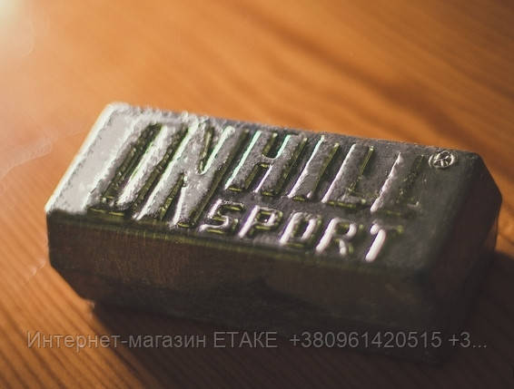 Груз для жилета утяжелительного - 1 кг - Интернет-магазин ЕТАКЕ  +380686798446 +380952082248 VIBER в Киеве