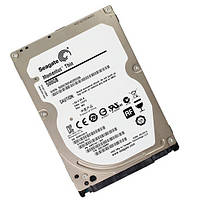 "Жесткий диск 2.5"" 500Gb Seagate Laptop, SATA2, 16Mb, 5400 rpm (ST500LT012) (Ref)"