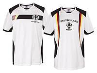 Футболка EVRO -2016 р. 46 Германия