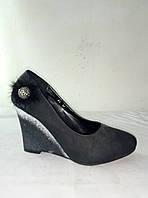Туфли женские ZHANHAO