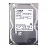 Жесткий диск 500Gb Toshiba, SATA3, 32Mb, 5700 rpm (DT01ABA050V)