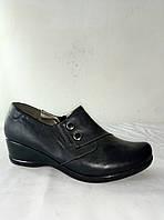 Туфли женские STEEL LAND