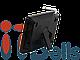 Табло отображения вызовов ITbells-108, фото 4