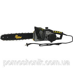 Электропила Кентавр СП-204ТМ