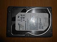 Seagate ST32000444SS 2Tb SAS (SCSI) 16Mb 7200RPM