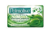 Мыло туалетное Palmolive 90гр оливковое молочко 1 шт