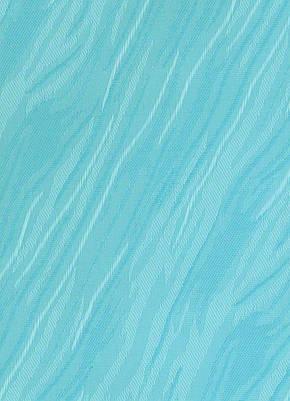 Жалюзи вертикальные. 200*200см. Леди 0604 Синий делаем любой размер, фото 2