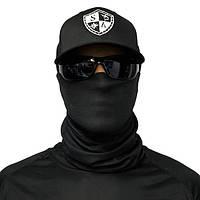 РАСПРОДАЖА! Универсальная бандана бафф Tactical | Black Sa&Co