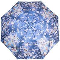 Зонт женский автомат zest (ЗЕСТ) z24985-2173