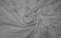 Ткань Бифлекс Белый