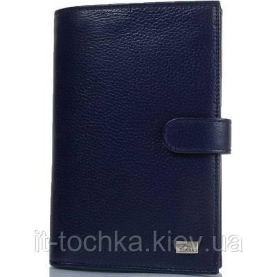 Мужское кожаное портмоне desisan (ДЕСИСАН) shi221-315