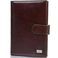 Мужской кожаный  органайзер для документов desisan (ДЕСИСАН) shi102-019