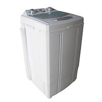 Стиральная машина с центрифугой ST 22-45-01 (4.5 кг белья, съемная центрифуга)