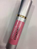 Женский мини-парфюм Chanel Chance Eau Tendre (Шанель Шанс Тендер),15 мл