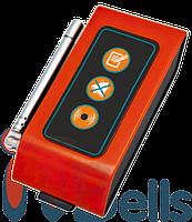 Приемник вызова ITbells-R16