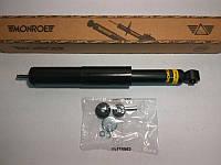 Задний амортизатор Daewoo Sens, масляный Monroe R1622