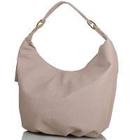 Женская сумка из качественного кожезаменителя anna&li (АННА И ЛИ) tu14497-khaki