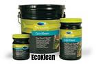 Биопрепарат Eco-Klean, 340 гр, фото 3