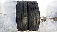 Пара летних бу шин R 15 185 65 Pirelli Cinturato P4, Б У резина в Харькове, Киеве по низкой цене.