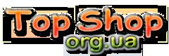 TopShop® ➠ Товары из Китая с бесплатной доставкой в Украину!